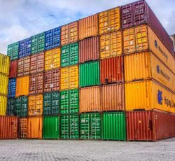 Container-pic