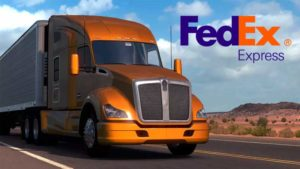 FedEx-Transport-news-site