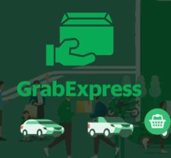 Grab-Express-review-news-site