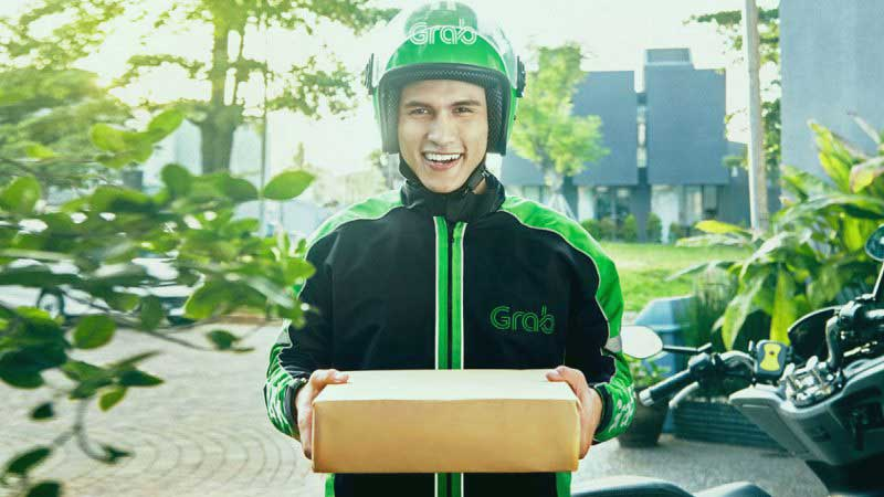 news-Grab-Express-review-site